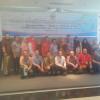 Workshop Jaringan Dokumentasi dan Informasi Hukum (JDIH) Biro Hukum dan Bagian Hukum se-Kalimantan Timur