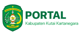 Portal Kutai Kartanegara